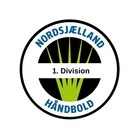 Nordsjaelland_Haandbold_logo